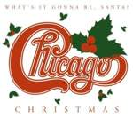 Chicago Christmas: What's It Gonna Be, Santa? (2003)